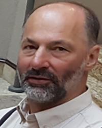 James Hofer