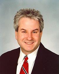 Tom Stein